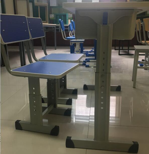 Wooden Classroom Furniture with Top Quality