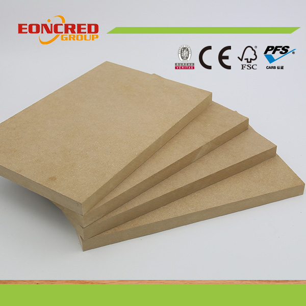 Furniture Board MDF