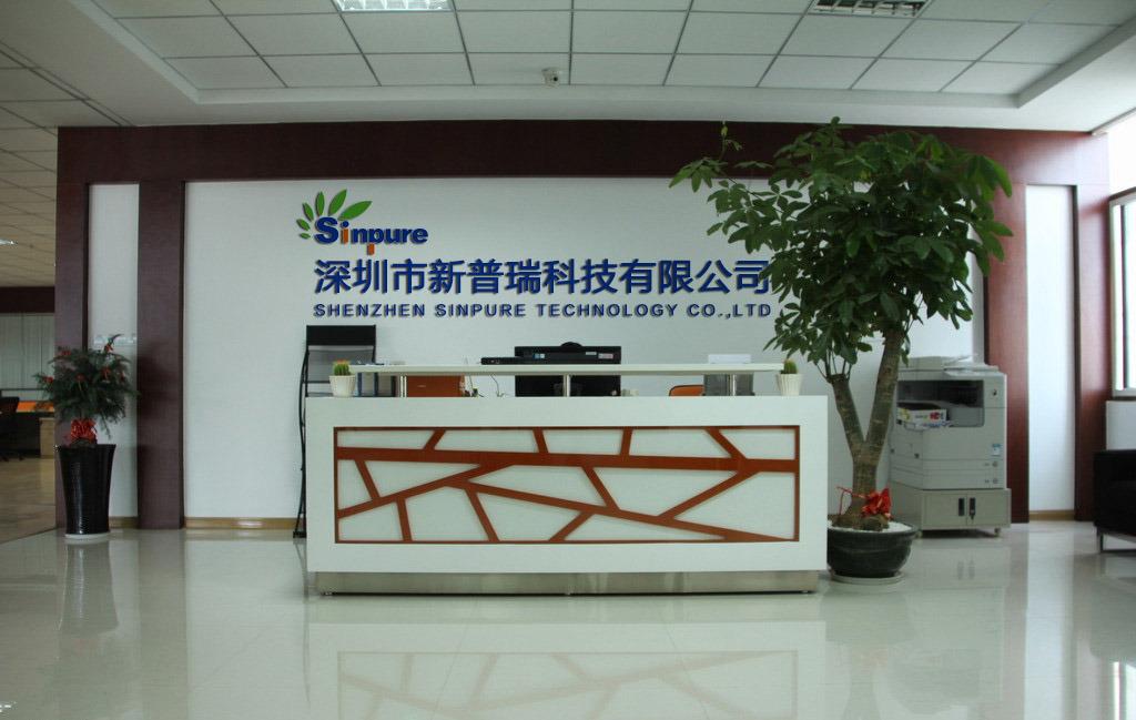 Custom Medical Disposable Breast Biospy Needle Manufacturer
