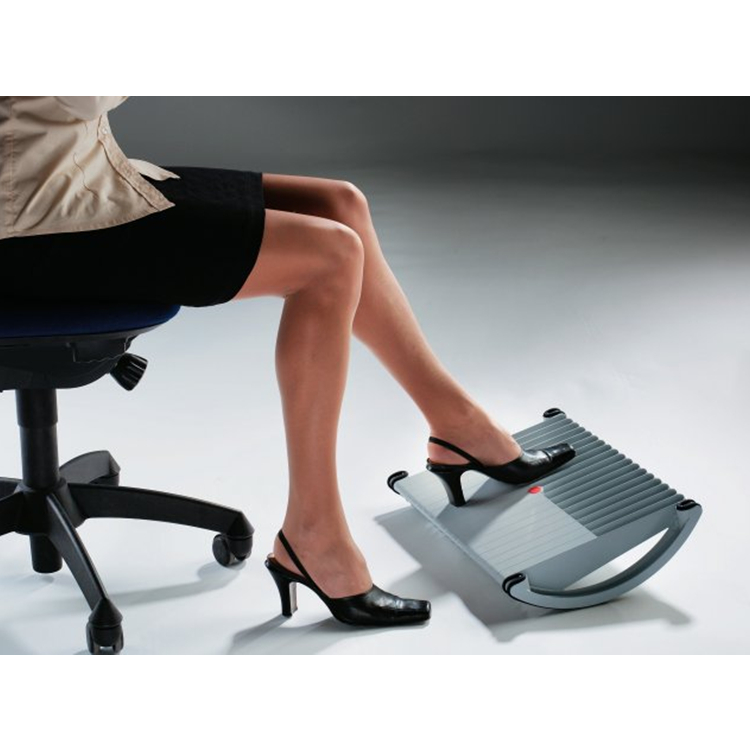 Good Price Office Footrest Image China Factory