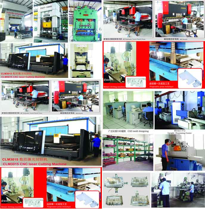 OEM CNC Machine Parts, Machined Parts, Machining Parts,