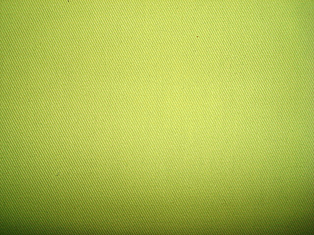 CVC Twill Retardant Anti Static Fabric