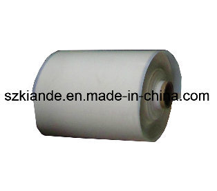 Polyester Film for Busduct System, Mylar Film Wrapping Busbar, Pet Film