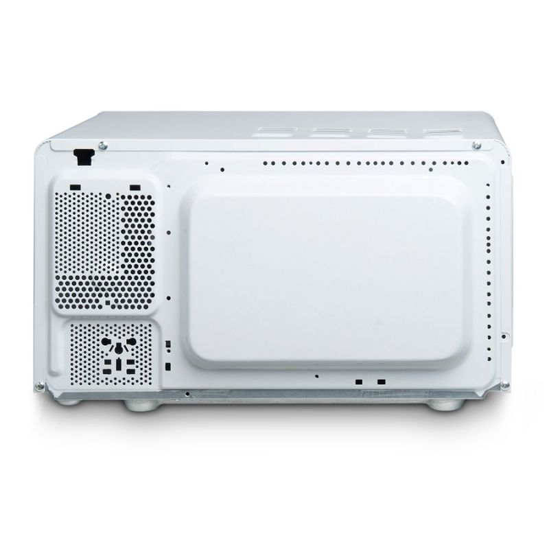 Multi-Funtional Commercial Stand Microwave Oven