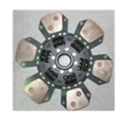 John Deere Parts Re225677 Clutch Disc Plate