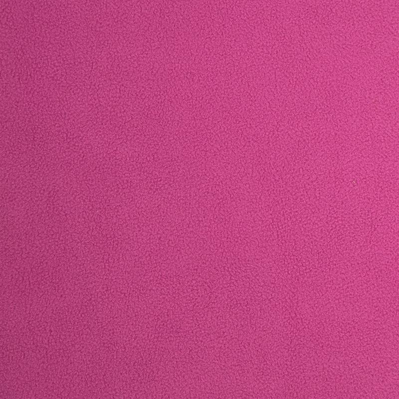 Cheap Factory Price Polar Fleece Fabric