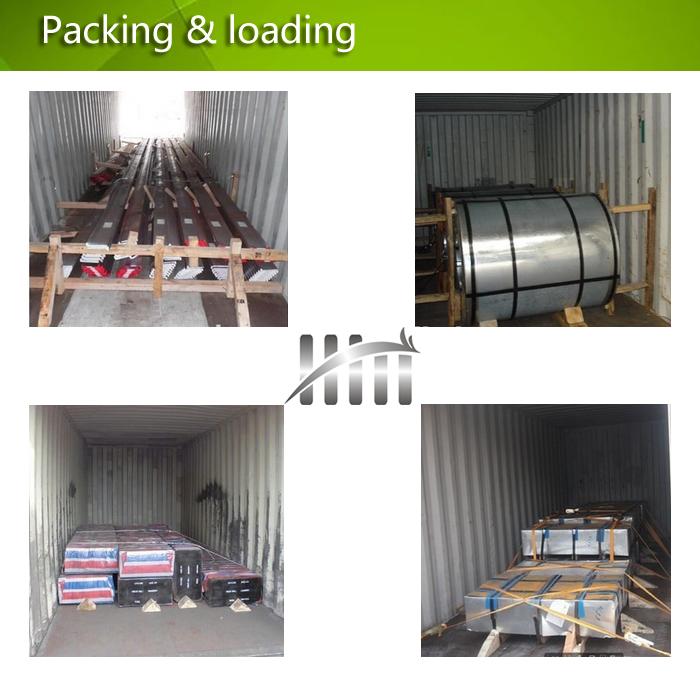 Titanium Alloy Sheet Ti Gr. 7 From China