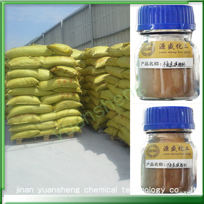 Sodium Lignosulphonate (MN-1)