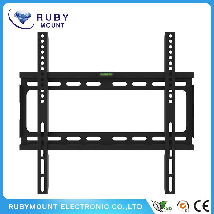 400X400 mm Ultra Slim TV Wall Mount Bracket