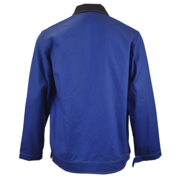Outdoor Workwear Waterproof Jacket for Workers