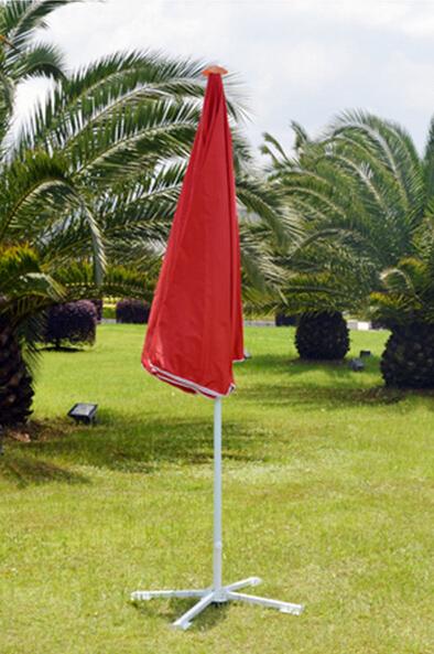 2.5m Outdoor Sun Umbrella for Advertising (BU-0060W)