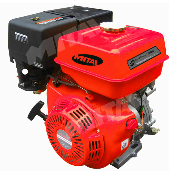 Recoil/Electric Marine Engine for Sales