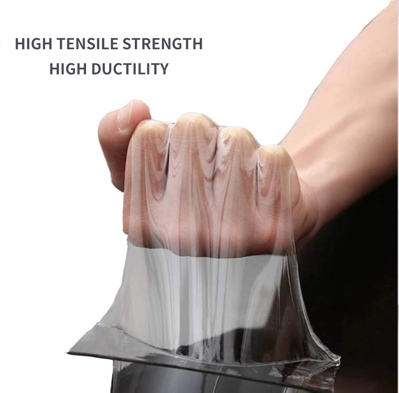 Nano Suction Tape