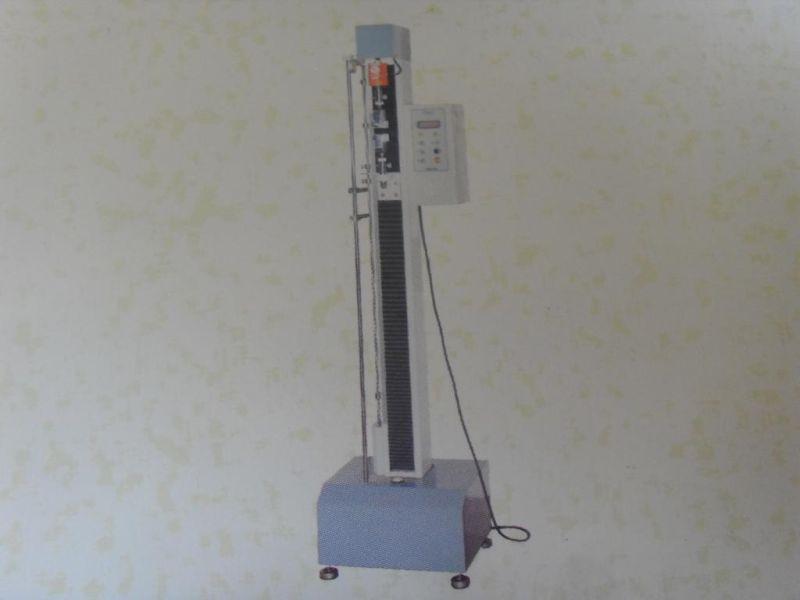 Metal Zipper 7036
