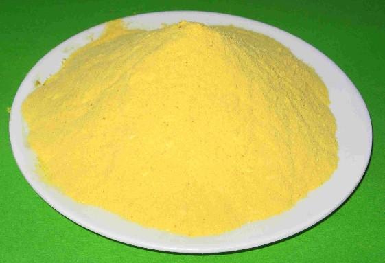 Poly Aluminium Chloride 30% Spray Dry Type