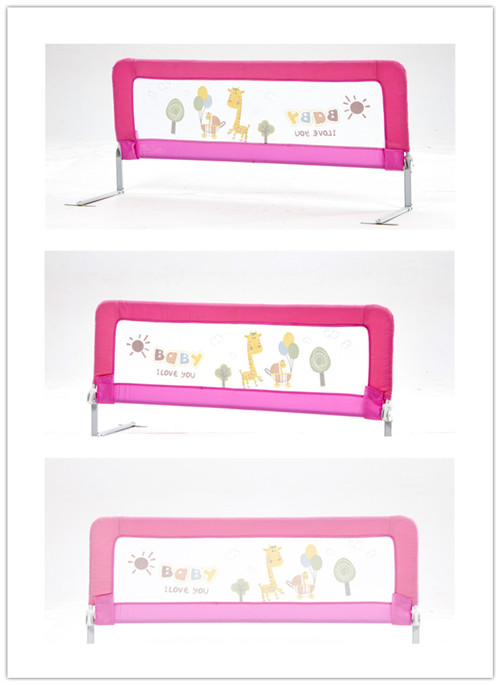 2016 Popular Child Bed Rail (SH-C6)