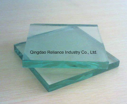 1-19mm Clear Float Building Glass, Clear Glass, Sheet Glass