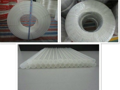 Pex-B Pipe Floor Heating Pipe Water Pipe