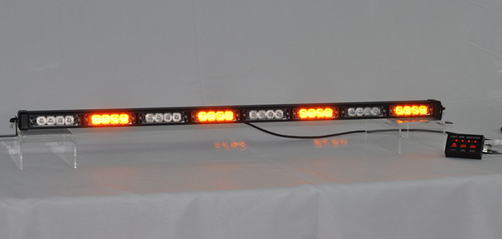 Arrow Stick LED Warning Light Bar (SL244)