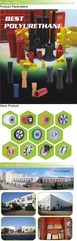 China Wholesale Factory Price Polyurethane Products