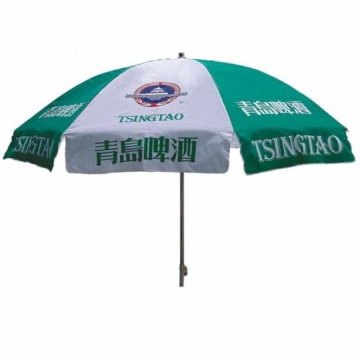 48 Inch Umbrella Outdoor Beach Umbrella (YSBE3-13-02)