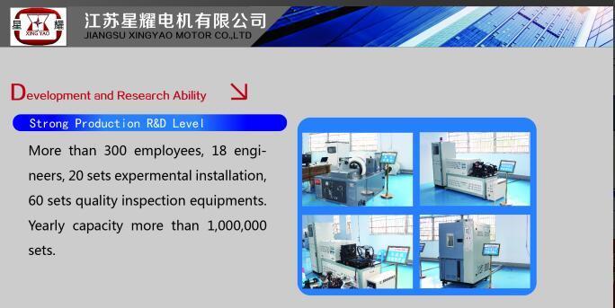 100% New Bosch 0001241001 Truck Starter Engine for Scania (0001261001/2)