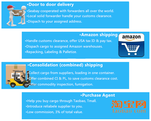 Guangzhou Container Shipping Forwarder to UK