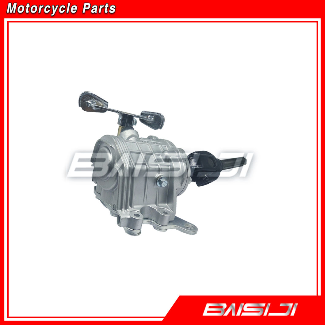 Supplying High Quality Reverse Gearbox for 125cc-250cc Engine