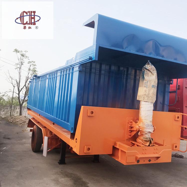 tipping box trailer.jpg