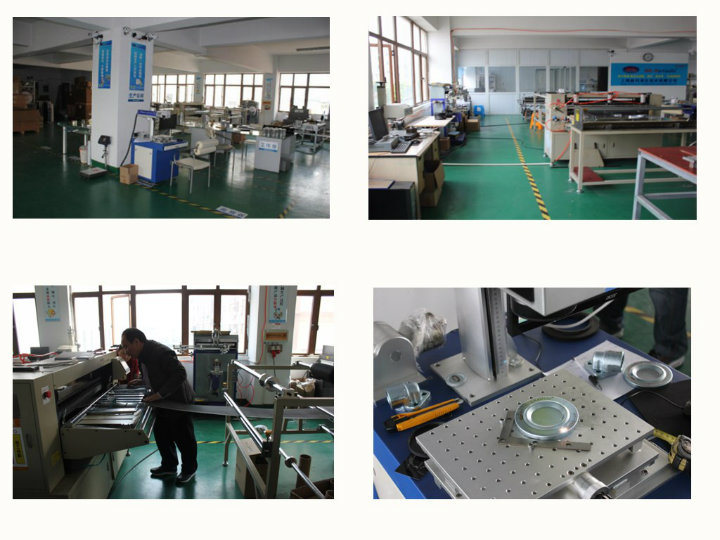 High Efficient Wire Mesh Replacement Oil Filter Element