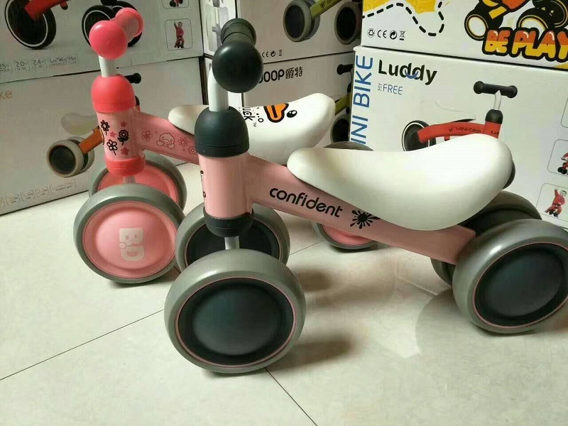 Baby First Bike/ Mini Bike/ D-Bike/Blance Ride on Car