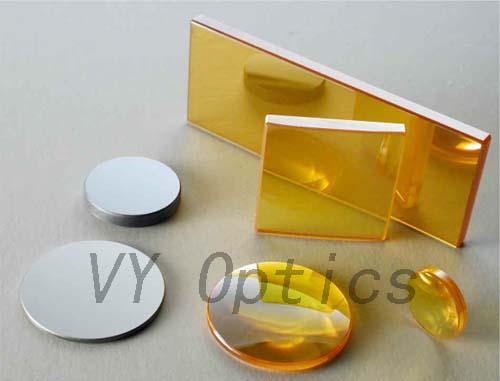 Optical Znse Dia. 5mm Window