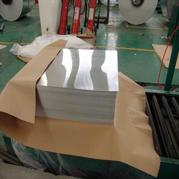 household aluminium foil jumbo roll