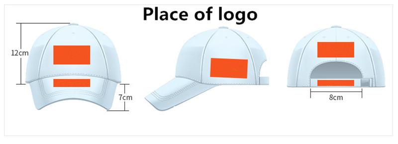Wholesale 100% Polyester Baseball Cap, Special Ottoman Fabric Cap