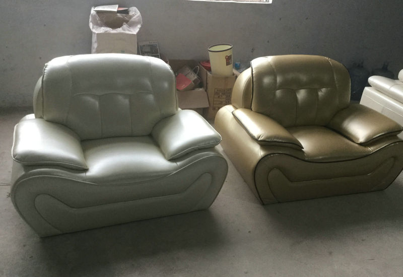 Kika High Quality Modern Living Room Sofa Furniture (C37)