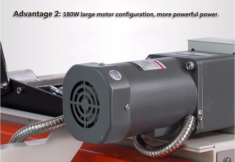 Semi Automatic Box Sealer Machine