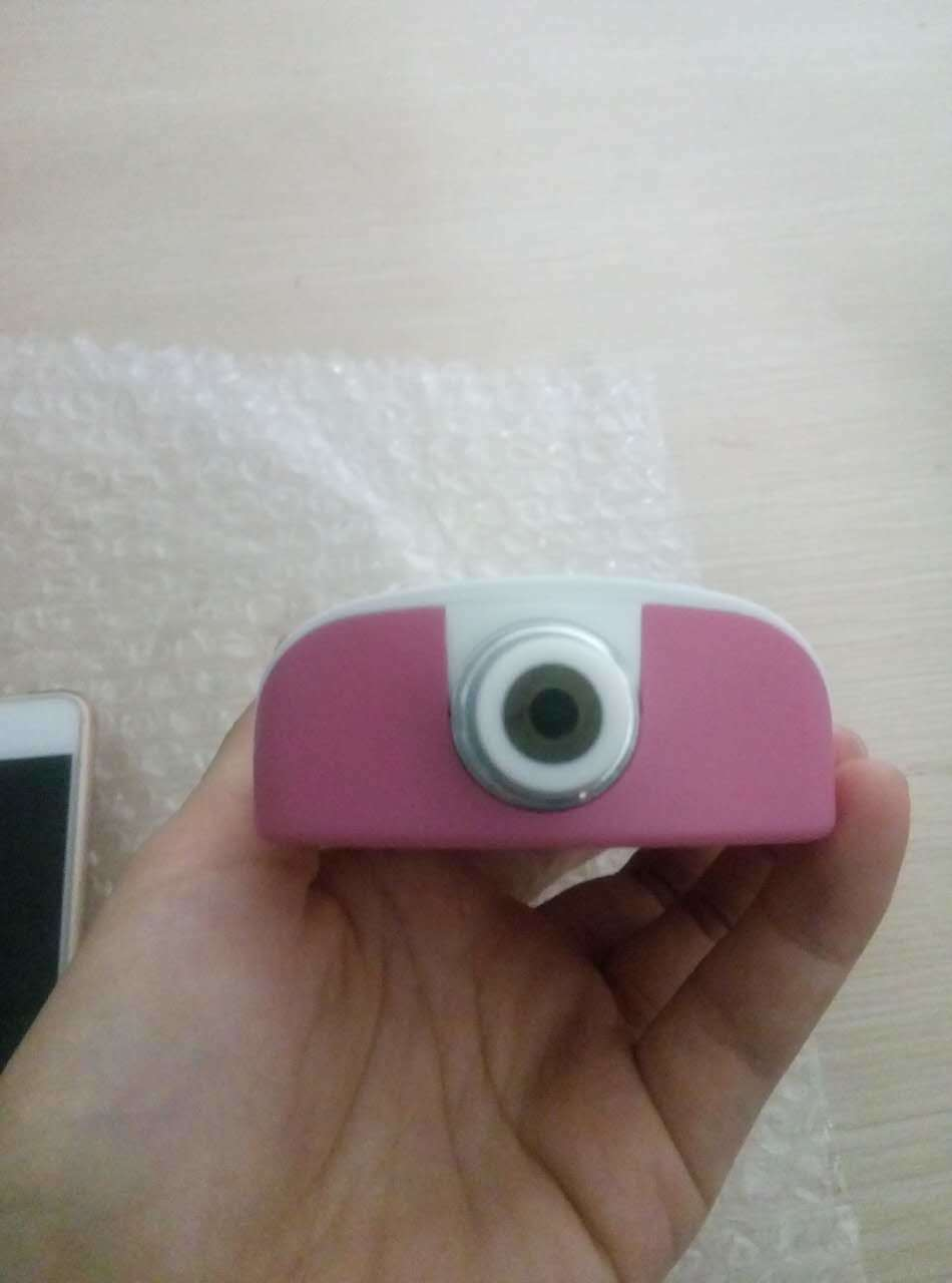 Whole Sale Price Neonatal Jaundice Phototherapy / Jaundice Meter Msljm01
