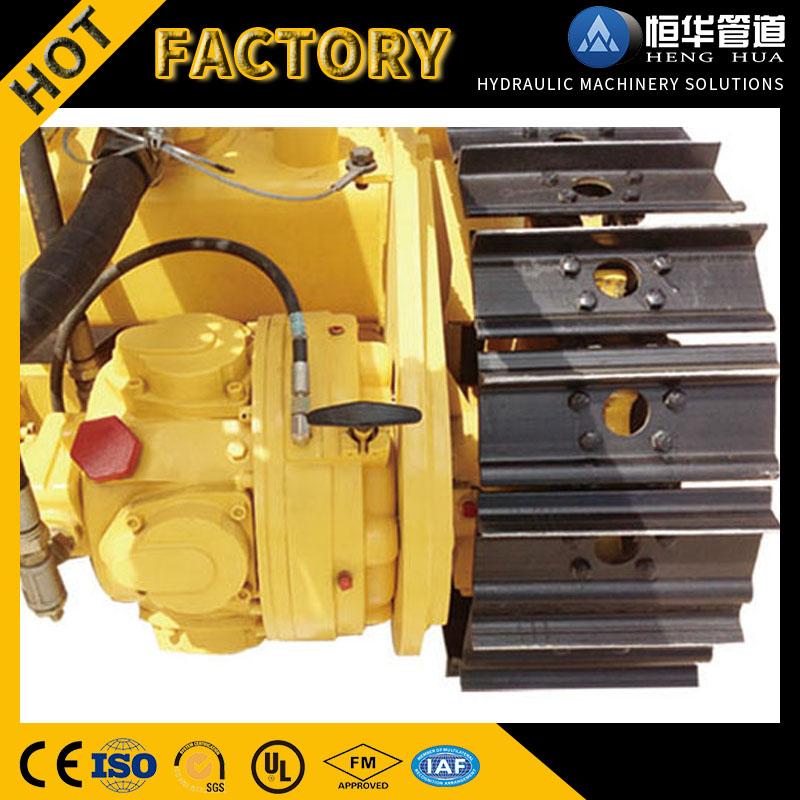Petite Foreuse De Puits Drilling Machine