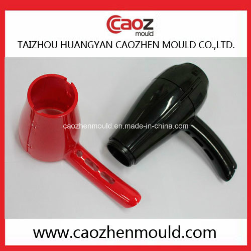 New Design/Plastic Injection Air Blower Mold
