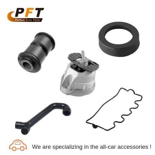Auto Stabiliser Mounting for BMW E34 3135 1132 786 31351132786
