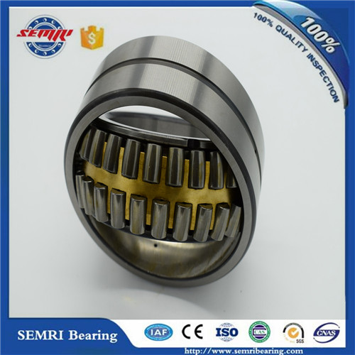 Spherical Roller Bearing (22218) with Dimension 90X160X40mm