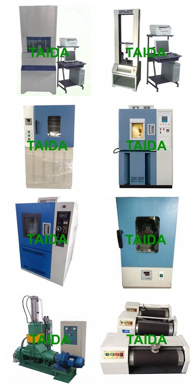 Rubber DIN Abrasion Tester Testing Machine Laboratory Equipment Instrument