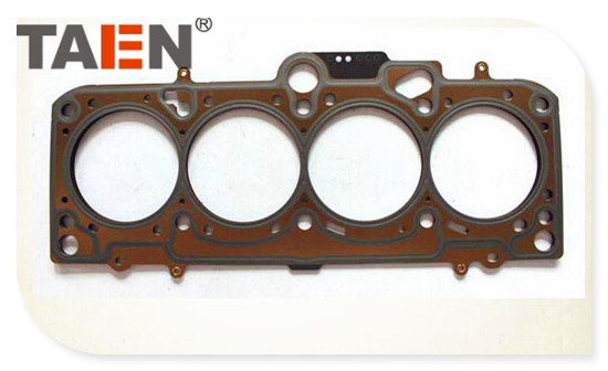 Metal Head Gasket for Vw Cars
