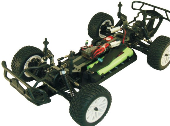 2014 Best Selling Products! Toys RC Car Made in China with Factory Outlet Price
