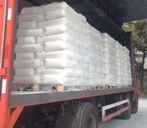 High Quality Plastic Product HDPE/PE/LDPE with Good Price