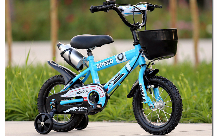 12 Inch Bike for Promotion/Boys 12 Inch Bikes/12 Kids Bike