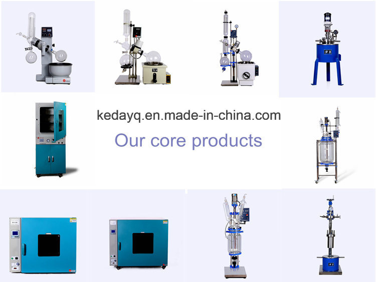 Cryogenic Cooling Liquid Circulating Pump for Condenser Coil