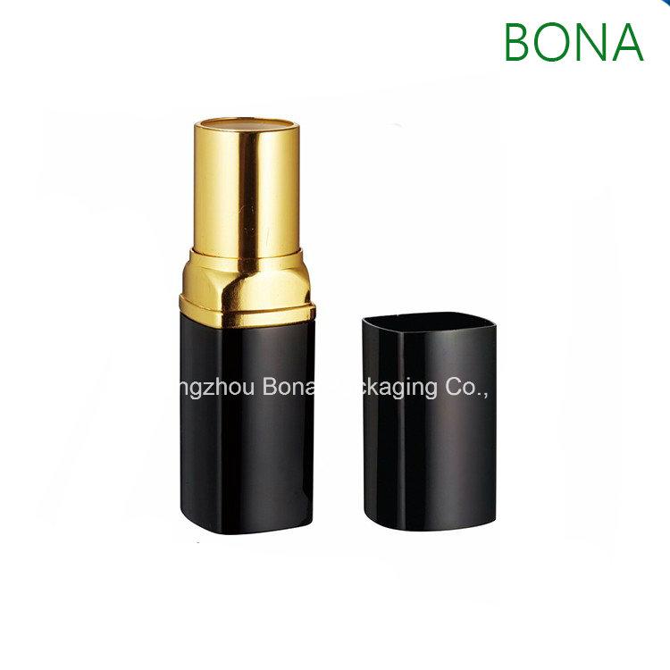 Good Quality Black Lipstick Case