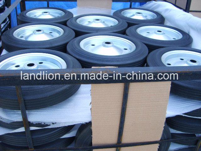Supply Kinds of Tubeless Wheel Rim for Wheels