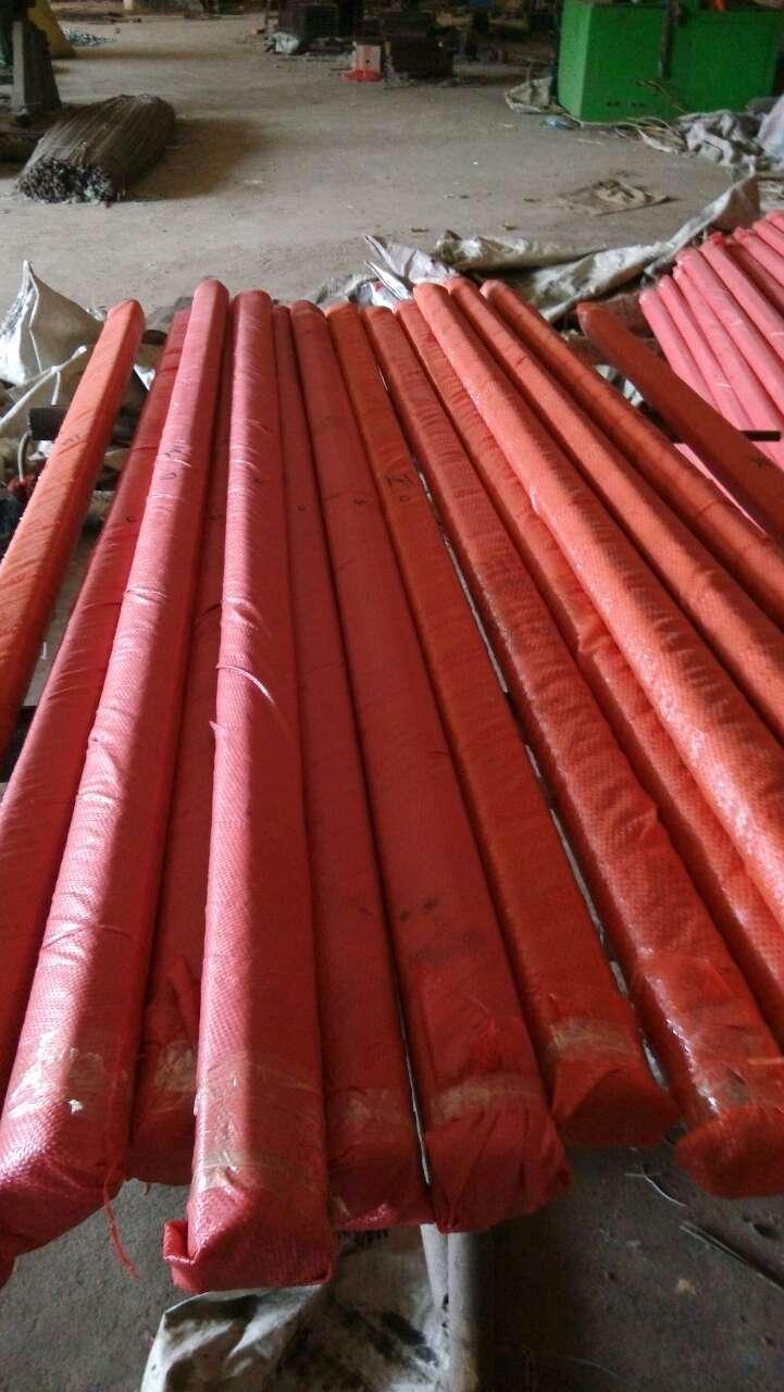 Stainless Steel Threaded Rod / Thread Rods DIN975 / Threaded Rod Fcatory